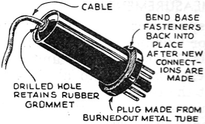 1936 Ford Wiring Schematic furthermore 176752 Carb Plate Heater Hose Hookup Help also What Jack Points Do You Use 473119 together with 325564 Oil 2 besides F150 5 4l Engine Diagram. on f 150 starter location on truck